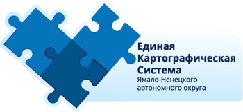 ЕКС лого