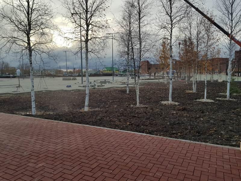 park 20190924 3