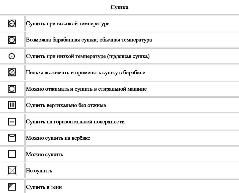 03Сушка
