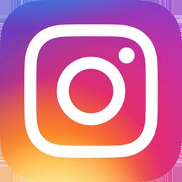 600px Instagram icon