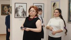 Krim vesna 20177
