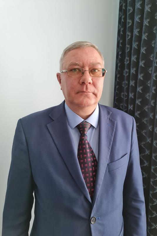 МамчурСВ