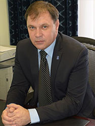 Помыткин Евгений Александрович