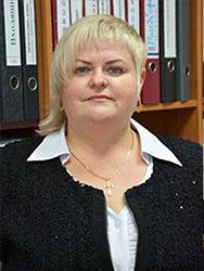 Корнишина Светлана Николаевна