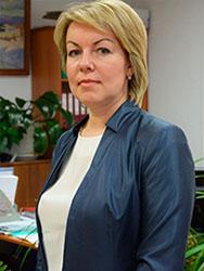 Шутихина Наталья Александровна