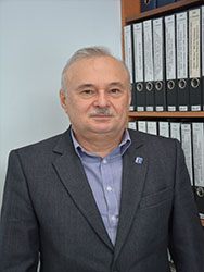 Золотов Александр Николаевич